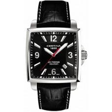 Часы наручные Certina DS Podium C001 510