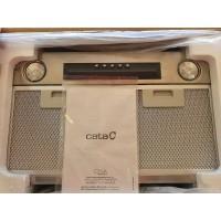 Вытяжка CATA GT-PLUS 45
