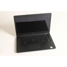 Ноутбук DELL Latitude 5490 P72G002