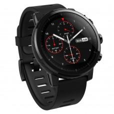 Смарт-часы Xiaomi Amazfit Stratos 2