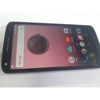 Motorola DROID Turbo 2 (XT1585)