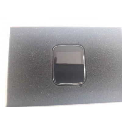 Смарт-часы Nomi W20