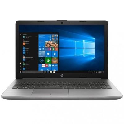 Ноутбук HP 250 G7 Б/У
