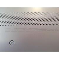 Ноутбук HP 250 G7 Silver (6UK93EA)