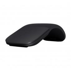 Мышь Microsoft Surface Arc Mouse