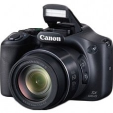 Фотоаппарат Canon PowerShot SX530