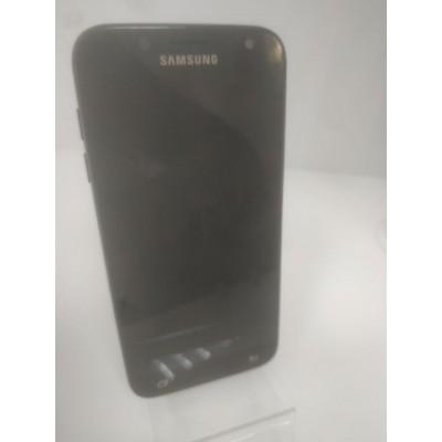 Samsung Galaxy J5 2017 Duos 16GB (SM-J530F)