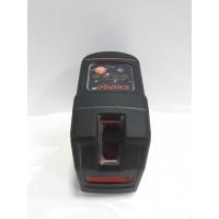 Лазерный уровень Dnipro-M ML-120