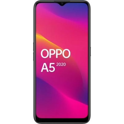 OPPO A5 2020 Б/У
