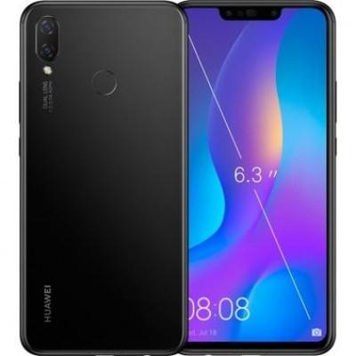 Huawei Nova 3i Б/У
