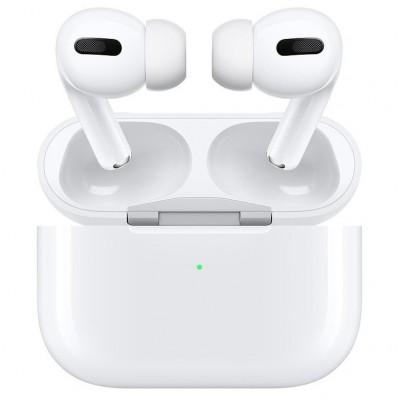 Наушники беспроводные Apple AirPods Pro Б/У