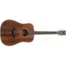 Гитара CORT AD810M