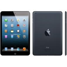 "Планшет Apple iPad mini 2 7.9"" A1489 Wi-Fi 32GB 2014"