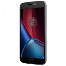 Смартфон Motorola Moto G4 Plus