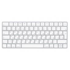 Клавиатура Apple A1644