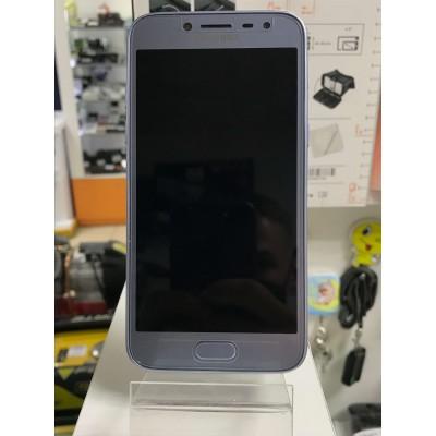 Samsung Galaxy J2 2018 16GB (SM-J250F)