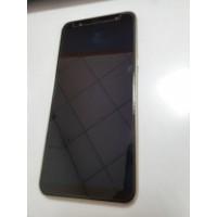 Samsung Galaxy J8 2018 32GB (SM-J810F)