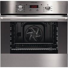 Духовой шкаф электрический ELECTROLUX EOB 32100 X