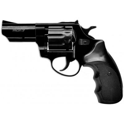 """Револьвер Flobert под патрон Флобера ZBROIA PROFI-3"""" Б/У"""