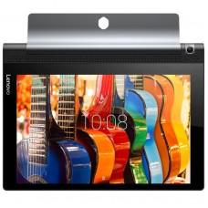 Планшет Lenovo Yoga Tab 3 X50F 10.1