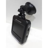 Видеорегистратор Transcend DrivePro 200