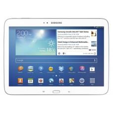 "Планшет Samsung Galaxy Tab 3 GT-P5210 10.1"""