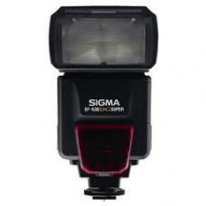 Вспышка Sigma EF-530 DG