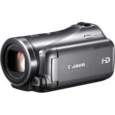 Видеокамера Canon Legria HF M406