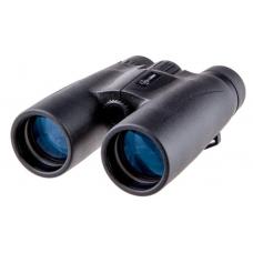 Бинокль XD Precision Standard 10x42