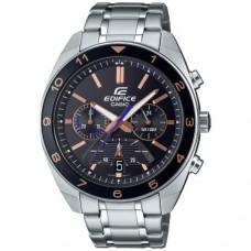 Мужские часы Casio EFV-590D-1AVUEF