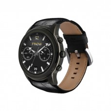 Смарт-часы Finow X5 Air