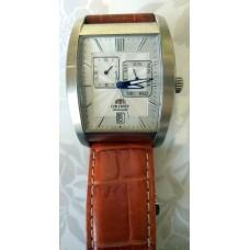 Часы наручные Orient etab-co cs
