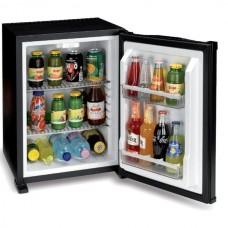 Холодильник Frigobar Techno Frost TEC 30 N