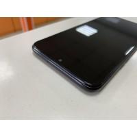 Samsung Galaxy A10s 2/32GB (SM-A107)