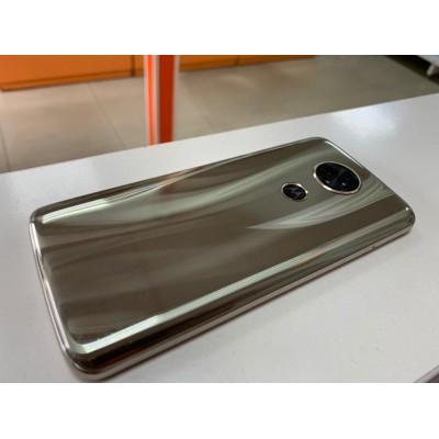 Motorola Moto E5 Plus XT1924-1