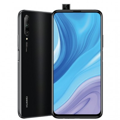 Huawei P Smart Pro Б/У