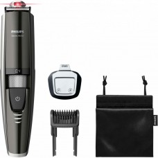Триммер для бороды и усов Philips Beardtrimmer Series 9000 BT9297/15