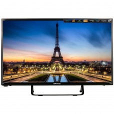 Телевизор Bravis LED-28D1070