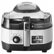 Мультипечь DELONGHI Multicusine FH 1394 WH
