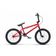 Велосипед BMX Radio REVO 18