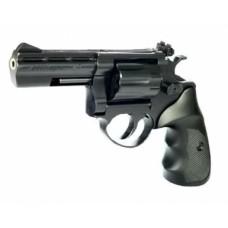 """Револьвер """"ME-38 Magnum"""""""