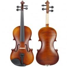 Скрипка JYVl-E900 size 4/4