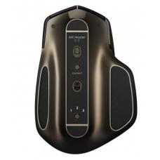 Мышка Logitech MX Master Mouse