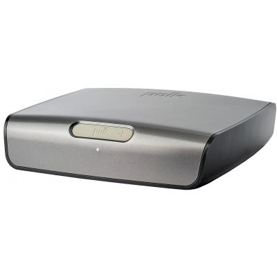 Аудиоресивер Polk Audio Omni P1