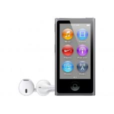 MP3-плеер Apple A1446 iPod