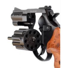 """Револьвер Stalker 2.5"""""""
