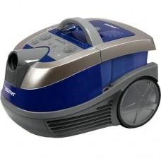 Моющий пылесос Zelmer 919.0 SP