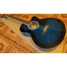 Гитара акустическая IRIN AG-04