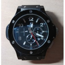 Часы наручные HUBLOT BIG BANG PIECES 1/250 301RX
