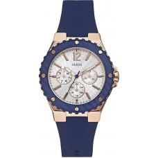 Часы наручные Guess STEEL W0149L5